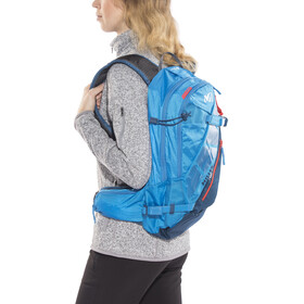 Millet Neo 18 Backpack Electric Blue